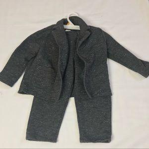 Osh Kosh 2 Piece Suit